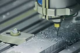 precision_cnc_machining.jpg Components